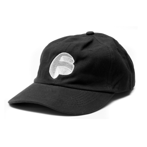 BLACKFOREDISEHAT