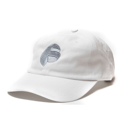 WHITEFOREDISEHAT